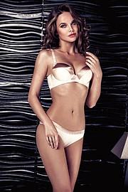 Kristina Yakimova model (модель). Photoshoot of model Kristina Yakimova demonstrating Body Modeling.Body Modeling Photo #166076