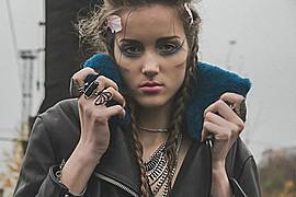 Kroot Tarkmeel photographer (Krõõt Tarkmeel fotograaf). photography by photographer Kroot Tarkmeel. Photo #62877