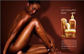 Krystal Nicole model. Photoshoot of model Krystal Nicole demonstrating Body Modeling.Body Modeling Photo #66842