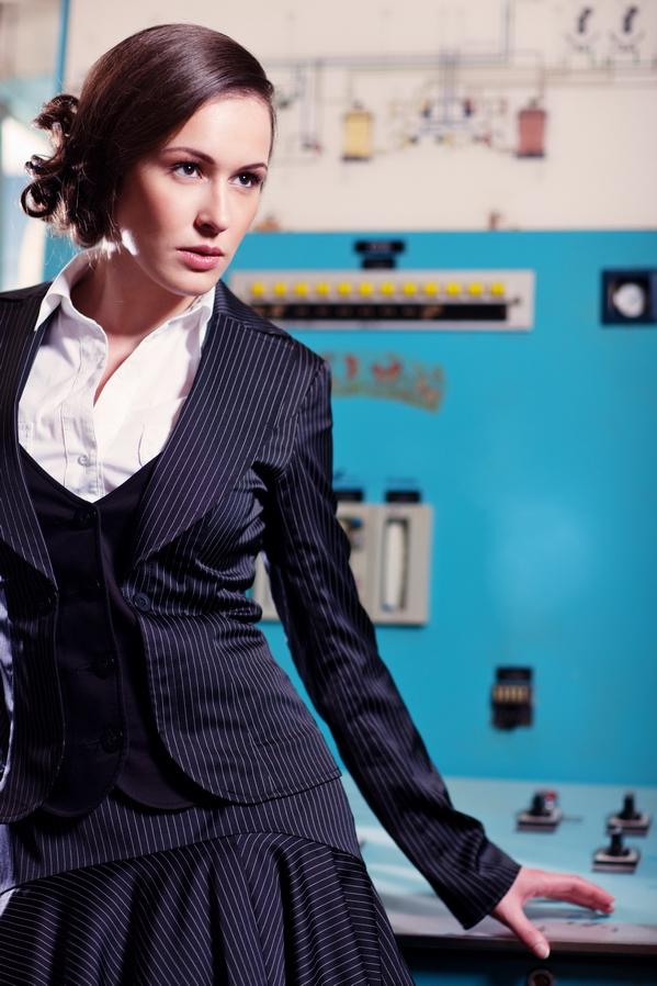 Ksenia Korneychuk model & fashion designer (Ксения Корнейчук модель & модельер). Photoshoot of model Ksenia Korneychuk demonstrating Fashion Modeling.Fashion Modeling Photo #104187