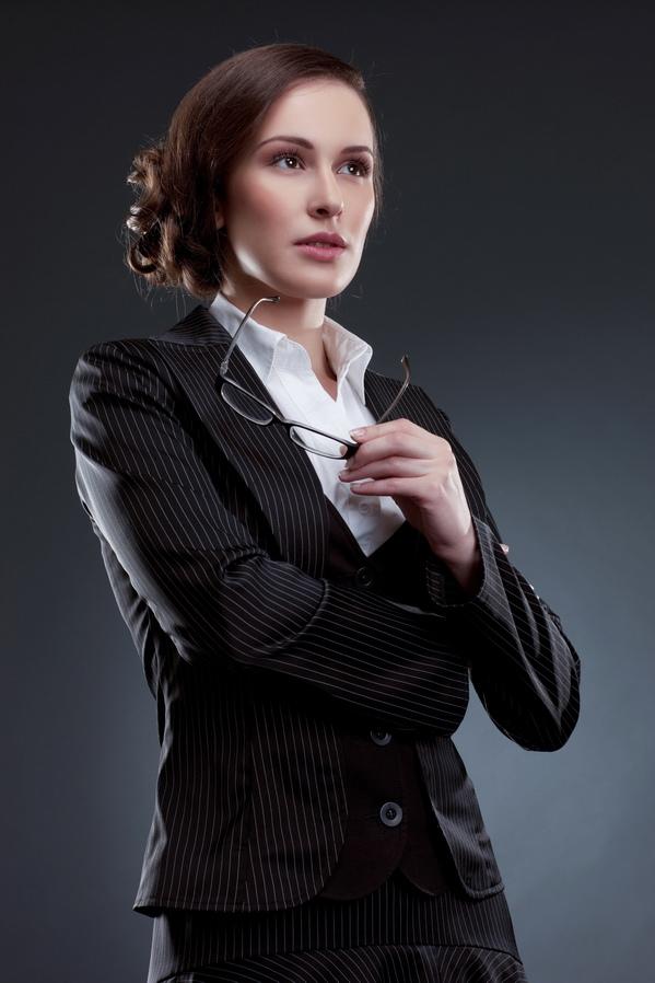 Ksenia Korneychuk model & fashion designer (Ксения Корнейчук модель & модельер). Photoshoot of model Ksenia Korneychuk demonstrating Fashion Modeling.Fashion Modeling Photo #104189