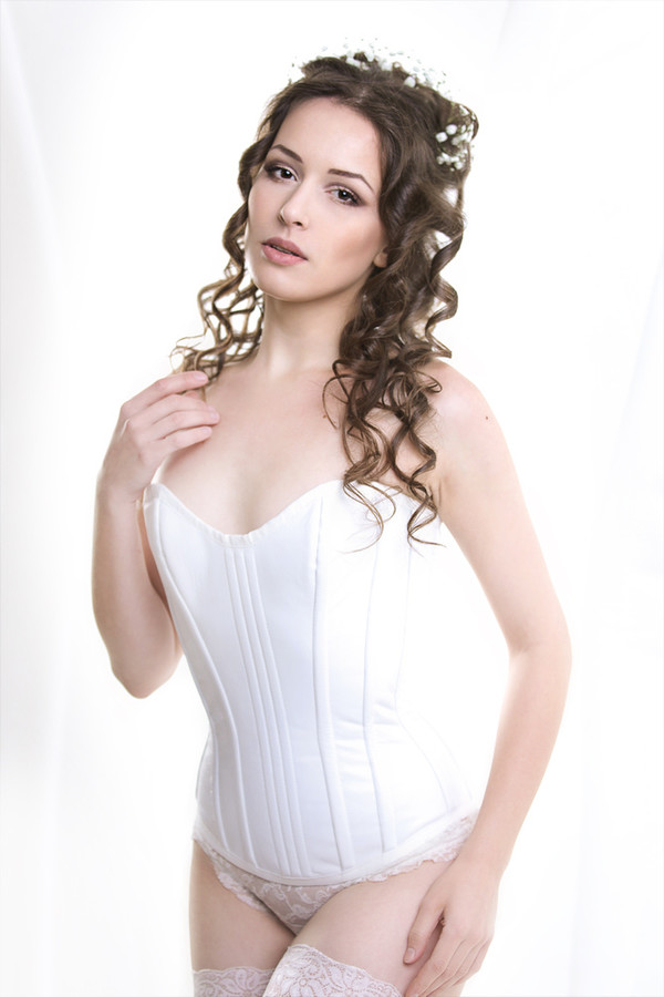 Ksenia Korneychuk model & fashion designer (Ксения Корнейчук модель & модельер). Photoshoot of model Ksenia Korneychuk demonstrating Fashion Modeling.Fashion Modeling Photo #104197