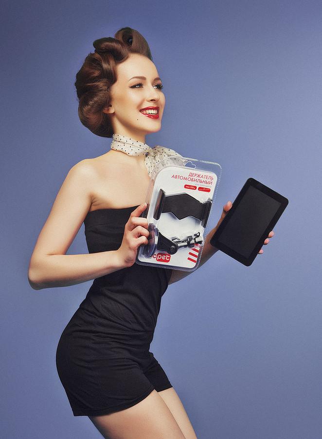 Ksenia Korneychuk model & fashion designer (Ксения Корнейчук модель & модельер). Photoshoot of model Ksenia Korneychuk demonstrating Commercial Modeling.Commercial Modeling Photo #104200