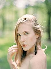 Ksenia Milushkina photographer (Ксения Милушкина фотограф). Work by photographer Ksenia Milushkina demonstrating Portrait Photography.Portrait Photography Photo #111396