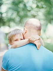 Ksenia Milushkina photographer (Ксения Милушкина фотограф). Work by photographer Ksenia Milushkina demonstrating Children Photography.Children Photography Photo #111400
