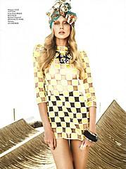 Ksenia Sukhinova model (Ксения Сухинова модель). Photoshoot of model Ksenia Sukhinova demonstrating Fashion Modeling.Fashion Modeling Photo #111213