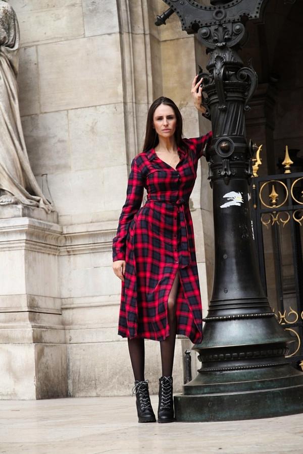 Kseniia Rebenko model (Ксения Ребенко modèle). Photoshoot of model Kseniia Rebenko demonstrating Fashion Modeling.Fashion Modeling Photo #216252
