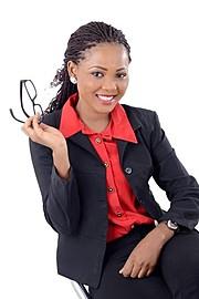 Kvm Lagos modeling agency. Women Casting by Kvm Lagos.Women Casting Photo #167639