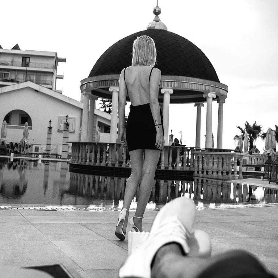 Kyriakos Kotanidis photographer (φωτογράφος). Work by photographer Kyriakos Kotanidis demonstrating Fashion Photography.Fashion Photography Photo #220295