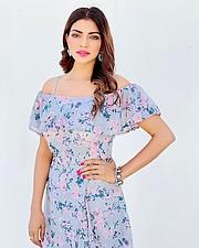 Lahari Shari model & actress. Photoshoot of model Lahari Shari demonstrating Fashion Modeling.Fashion Modeling Photo #230674