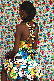 Lakin Ogunbanwo photographer. Work by photographer Lakin Ogunbanwo demonstrating Fashion Photography.Fashion Photography Photo #69043