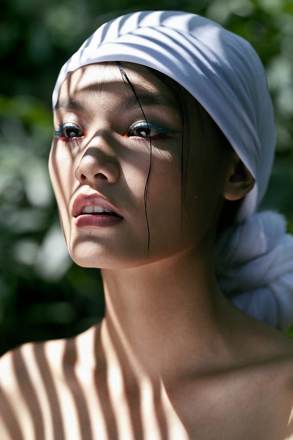 Lam Tran Photographer
