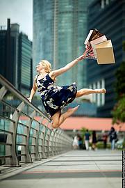Lambros Kazan photographer (Λάμπρος Καζάν φωτογράφος). Work by photographer Lambros Kazan demonstrating Advertising Photography.Singapore  - 2018©Advertising Photography Photo #198464