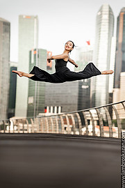 Lambros Kazan photographer (Λάμπρος Καζάν φωτογράφος). Work by photographer Lambros Kazan demonstrating Advertising Photography.Singapore - 2018©Advertising Photography Photo #198465