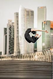 Lambros Kazan photographer (Λάμπρος Καζάν φωτογράφος). Work by photographer Lambros Kazan demonstrating Advertising Photography.Singapore - Lambros Kazan 2018©Advertising Photography Photo #198467