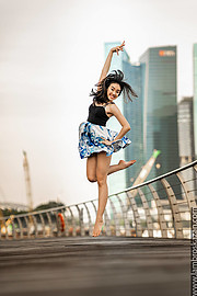 Lambros Kazan photographer (Λάμπρος Καζάν φωτογράφος). Work by photographer Lambros Kazan demonstrating Fashion Photography.Singapore - Lambros Kazan 2018©Fashion Photography Photo #198469