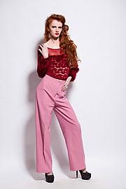 Lana Melaschich model (модель). Photoshoot of model Lana Melaschich demonstrating Fashion Modeling.Fashion Modeling Photo #156383