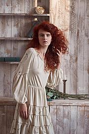 Lana Melaschich model (модель). Photoshoot of model Lana Melaschich demonstrating Fashion Modeling.Fashion Modeling Photo #156393