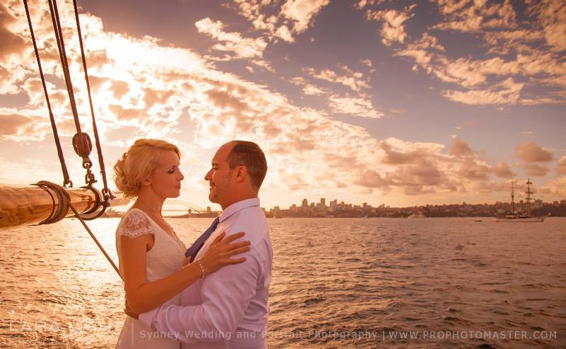 Lara Light photographer. Work by photographer Lara Light demonstrating Wedding Photography.Wedding Photography Photo #149340