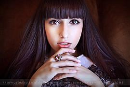 Lara Light photographer. Work by photographer Lara Light demonstrating Portrait Photography.Portrait Photography Photo #149348