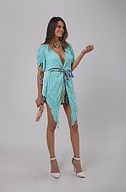 Lara Riad Model