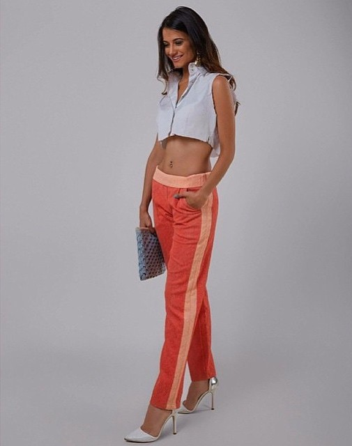 Lara Riad model. Photoshoot of model Lara Riad demonstrating Fashion Modeling.Fashion Modeling Photo #151986