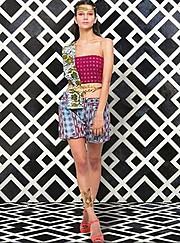 Lara Riad model. Photoshoot of model Lara Riad demonstrating Fashion Modeling.Fashion Modeling Photo #157427