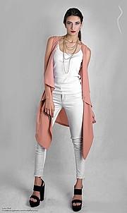 Lara Riad model. Photoshoot of model Lara Riad demonstrating Fashion Modeling.Fashion Modeling Photo #190001
