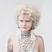 Lars A Lien Fotograf