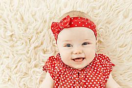 Larus Sigurdarson photographer (Lárus Sigurðarson ljósmyndari). Work by photographer Larus Sigurdarson demonstrating Baby Photography.Baby Photography Photo #89519