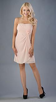 Laura Ahola model. Photoshoot of model Laura Ahola demonstrating Fashion Modeling.Fashion Modeling Photo #98284
