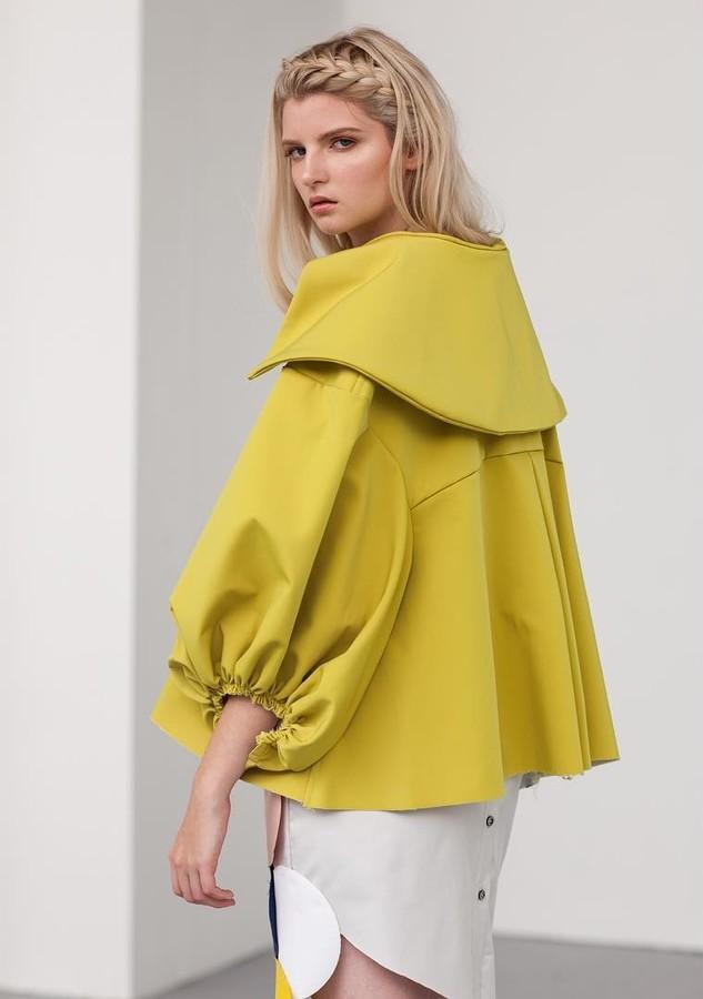 Lauren Mcgee model. Photoshoot of model Lauren Mcgee demonstrating Fashion Modeling.Fashion Modeling Photo #178036