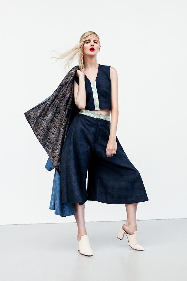 Lauren Mcgee model. Photoshoot of model Lauren Mcgee demonstrating Fashion Modeling.Fashion Modeling Photo #191167