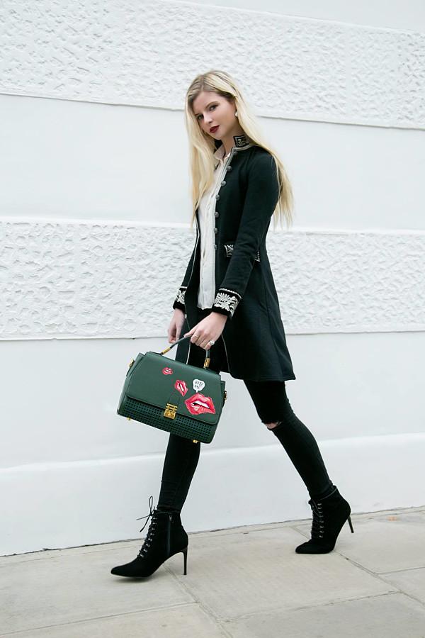 Lauren Mcgee model. Photoshoot of model Lauren Mcgee demonstrating Fashion Modeling.Fashion Modeling Photo #191172