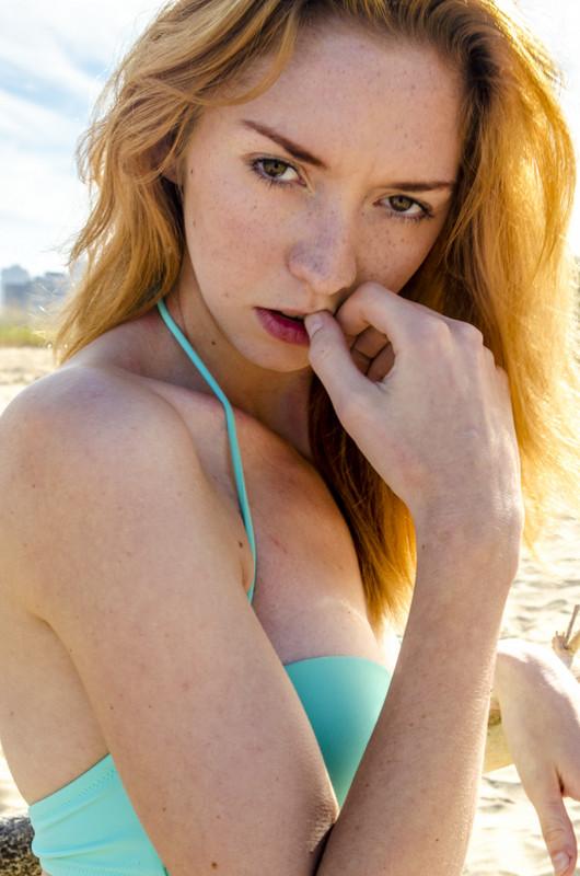 Lauren Roth Lauren Rebecca Roth Model