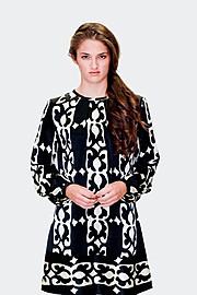 Lauren Taylor Modeling Agency