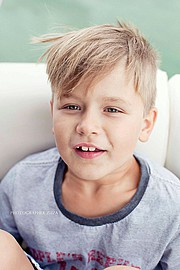 Laurynas Zizys photographer. Work by photographer Laurynas Zizys demonstrating Children Photography.Children Photography Photo #41884