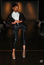 Laveena Dawson model. Photoshoot of model Laveena Dawson demonstrating Fashion Modeling.Fashion Modeling Photo #96559