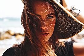 Lea Mirp Photographer