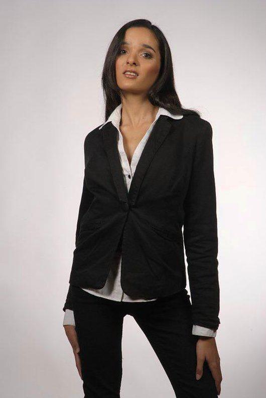 Leah Rachel Kemp model. Photoshoot of model Leah Rachel Kemp demonstrating Fashion Modeling.Fashion Modeling Photo #205332