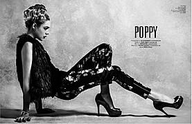 Lenya Jones fashion stylist. styling by fashion stylist Lenya Jones.Fashion Photography,Fashion Styling Photo #60805