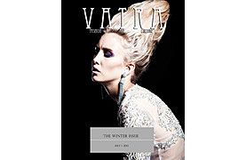 Lenya Jones fashion stylist. styling by fashion stylist Lenya Jones.Portrait Photography,Magazine Cover Styling,Beauty Makeup Photo #60807