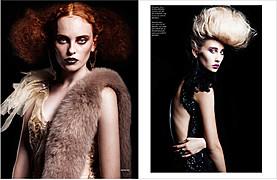 Lenya Jones fashion stylist. styling by fashion stylist Lenya Jones.Fashion Photography,Fashion Styling,Beauty Makeup Photo #60809