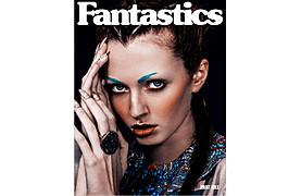 Lenya Jones fashion stylist. styling by fashion stylist Lenya Jones.Portrait Photography,Magazine Cover Styling Photo #60811