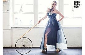 Lenya Jones fashion stylist. styling by fashion stylist Lenya Jones.Fashion Photography,Editorial Styling Photo #60815