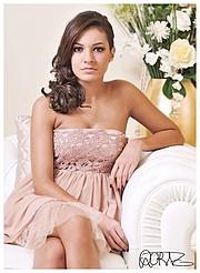 Leonardo Cardone Quraz Wedding Photographer