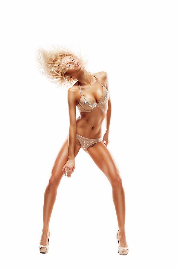 Lesha Gorov photographer (Леша Горов фотограф). Work by photographer Lesha Gorov demonstrating Body Photography.Body Photography Photo #149435