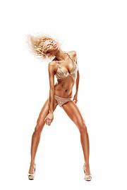 Lesha Gorov photographer (Леша Горов фотограф). Work by photographer Lesha Gorov demonstrating Body Photography.Body Photography Photo #206498