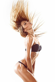 Lesha Gorov photographer (Леша Горов фотограф). Work by photographer Lesha Gorov demonstrating Body Photography.Body Photography Photo #206499