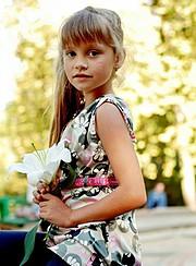 Lesya Vihot photographer (Леся Віхоть фотограф). Work by photographer Lesya Vihot demonstrating Children Photography.Children Photography Photo #105777